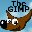 The GIMP for Windows, MAC OSx, Linux