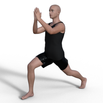 ican yoga poses for the brute 8 and genesis 8 male